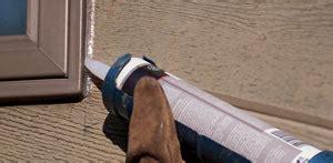 wasserleitung abdichten tipps fenster abdichten einfache und praktische tipps