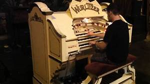 131 Best images about Piano & Pipe Organ on Pinterest ...
