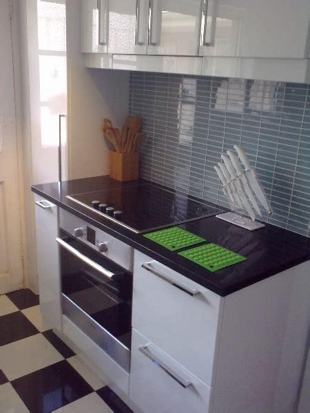 kitchen cupboards jr kitchens