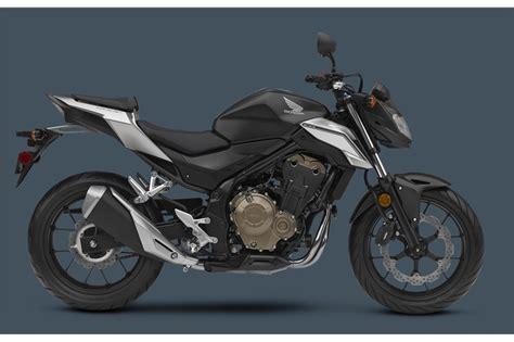 2016 Honda Cb500f For Sale At Cyclepartsnation Honda Parts