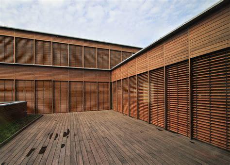 exterior wooden venetian blinds  thin stretchers
