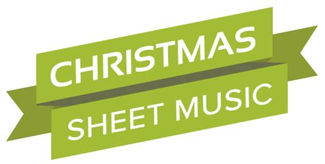 Christmas Sheet Music For Alto And Baritone Saxophone