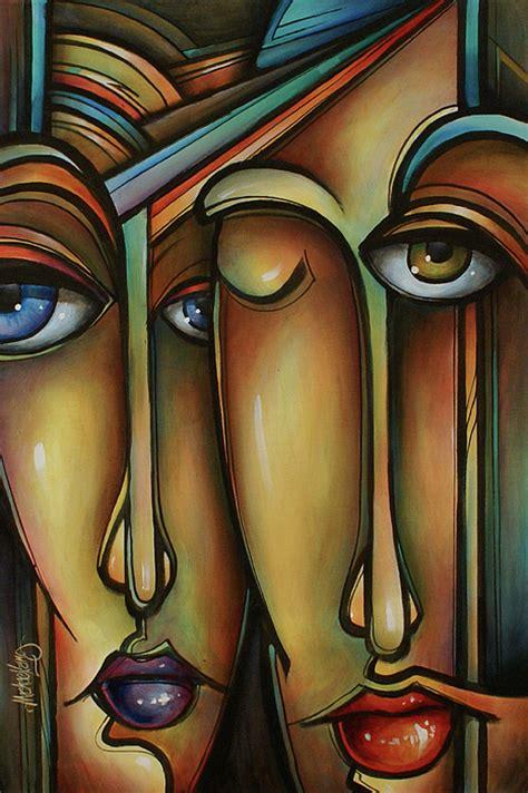 michael lang artist website