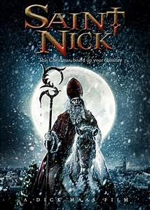 Sint movie poster (2010) Poster. Buy Sint movie poster ...