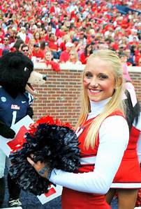 25 HottyToddy39s Top Headlines Ole Miss Student Makes