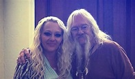 Alaskan Bush People: Billy Brown's Daughter Bashes Family ...