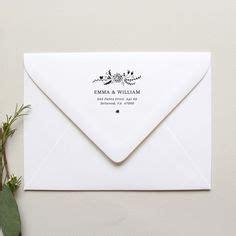 wedding invitations stationery images wedding