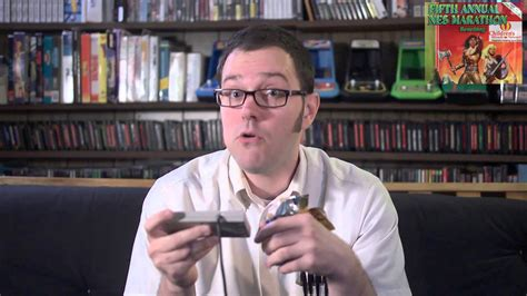 Adventure Island Nes Angry Video Game Nerd Nes