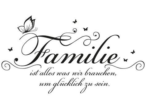 familie sprueche schoene familiensprueche und zitate