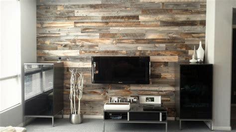 small space bathtubs lowes peel  stick backsplash peel  stick wood wall decor interior