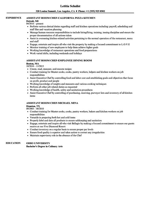 Resume Assistance by Alternative Titles For Executive Assistant Just B Cause