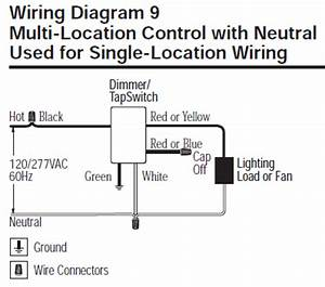Lutron Remote Dimmer Wiring Diagram : lutron spselv 600m br spacer system 600w electronic low ~ A.2002-acura-tl-radio.info Haus und Dekorationen