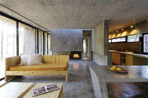 Pavimento Per Interni - pavimenti in cemento per interni ad alta resistenza
