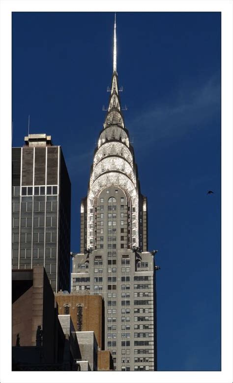 491 best images about chrysler building on