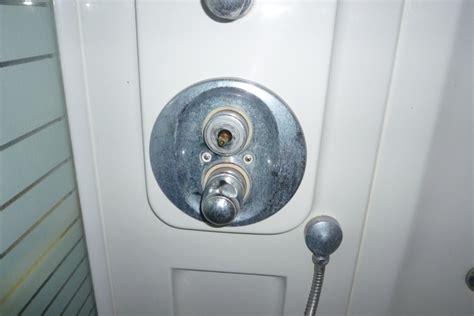 prix d un robinet de cuisine cabine de hs