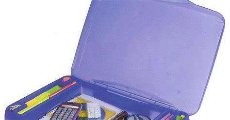 portable computer and laptop lap desk with light kids lap