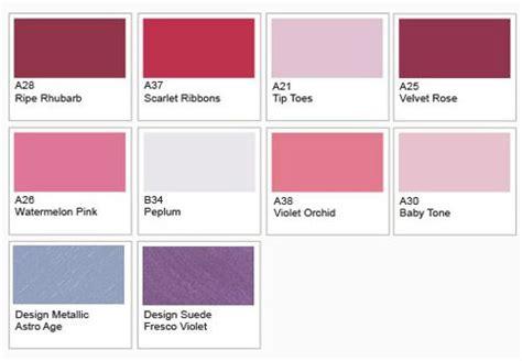 dulux color trends 2012 popular interior paint colors interior paint colors purple paint
