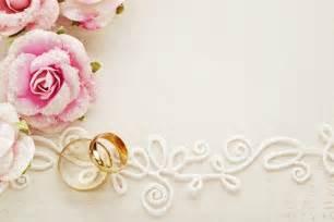 engagement ring design wedding ring wallpaper wallpapersafari