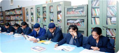 anand school mandi road kapurthala admission