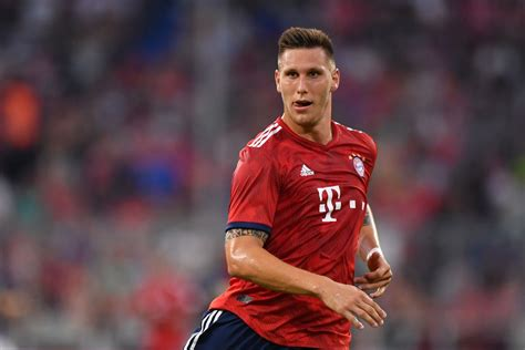 We would like to show you a description here but the site won't allow us. Bayern Munich beat Hamburg 4-1 as Müller and Wagner score ...
