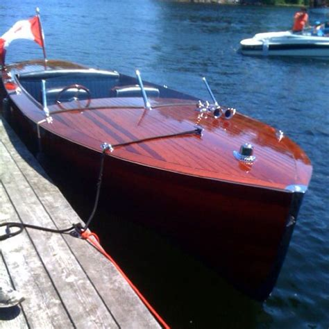 Boats Net Shipping To Canada by 17 Best Images About Boats On Wooden Boats