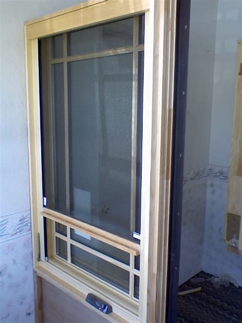 jen weld windows jeld wen garden window the