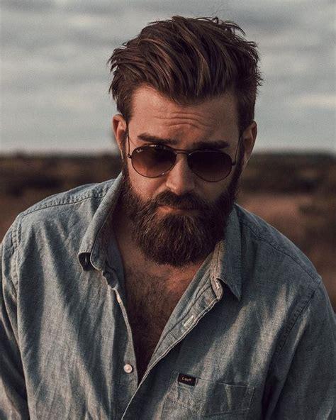 tips  tricks coloring  beard  mustache en