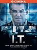 I.T. - film 2016 - AlloCiné