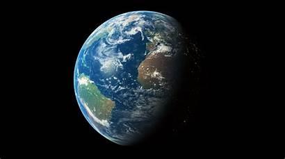Earth Animated Clip Pond5
