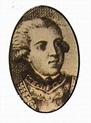 File:1756 - Herzog Ludwig von Württemberg.jpg - Wikimedia ...