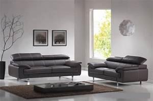 Meuble Moderne Salon : meubles thiry 10 photos ~ Teatrodelosmanantiales.com Idées de Décoration