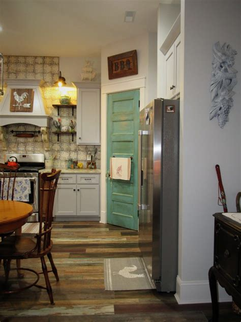 how to paint kitchen cabinet eclectic kitchen in with the laker interior 7309
