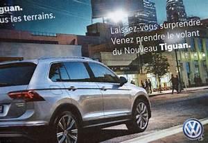 Volkswagen Montpellier : cartons d 39 invitation volkswagen tiguan ~ Gottalentnigeria.com Avis de Voitures