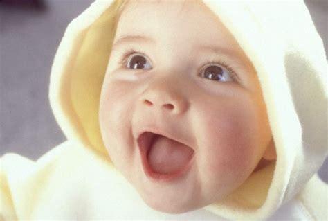 kerudung model baru contoh nama bayi islam laki laki perempuan kumpulan nama