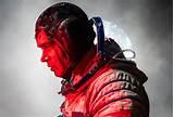 Sputnik Trailer: Russian Director Egor Abramenko's Alien Homage | IndieWire