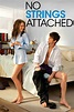 No Strings Attached Movie Review (2011) | Roger Ebert