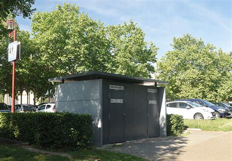 toilettes publics toilettes publiques obernai