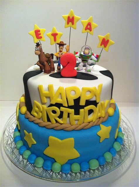 tiers cakes  cathy chicago page