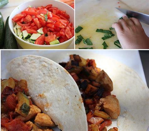 cuisine plancha facile recette plancha facile cuisine saine pour toute la