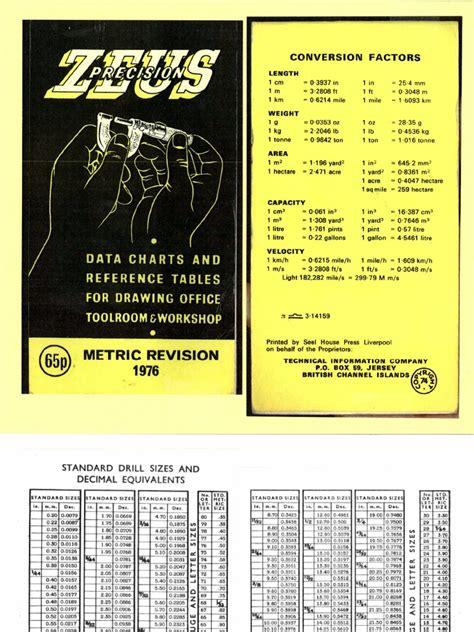 zeus booklet  engineers