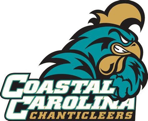 COASTAL CAROLINA FOOTBALL: No. 25 Chants beat Georgia ...