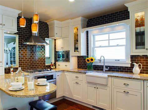 cost  remodel kitchen backsplash designs