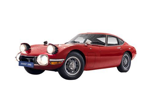 toyota company cars 2000gt history of toyota sports cars toyota uk
