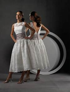 tea length wedding dresses for older brides dresses trend With tea length wedding dresses for older brides