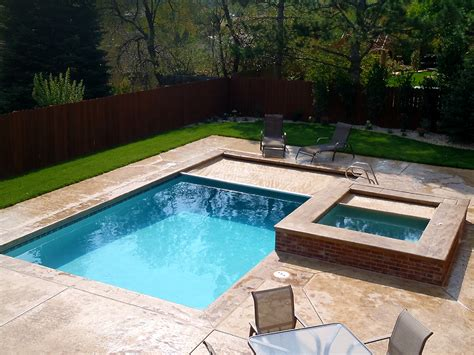 pool cover pictures cover any type of pool cover pools