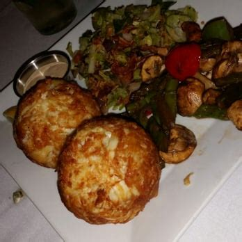 prime street grille    reviews