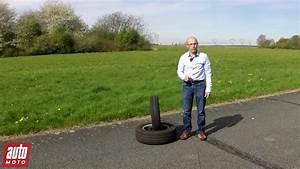 Galette De Secours : la roue de secours galette coup de gueule automoto 2015 youtube ~ Melissatoandfro.com Idées de Décoration