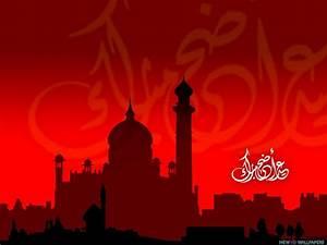 Hajj Eid Al Adha 2015 HD Wallpapers and greeting cards ...