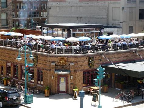 Best Milwaukee Restaurants by Onmilwaukee Dining Milwaukee S Best New Restaurant