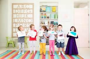 chrysalis preschool amp kindergarten curriculum 485 | Screen Shot 2017 09 23 at 10.15.43 AM